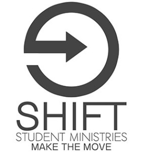 SHIFT Youth FB Banner